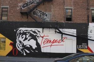 Bob_Dylan_Tempest_CNNCTD_sound_graffiti_4_detail_em