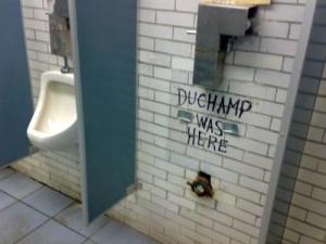 duchamp_was_here
