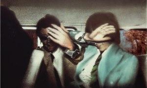 richard-hamilton-dies-007