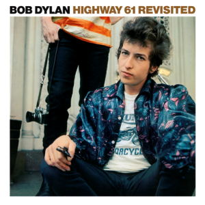 Highway+61+Revisited+Bob+Dylan++Highway+61+Revisite
