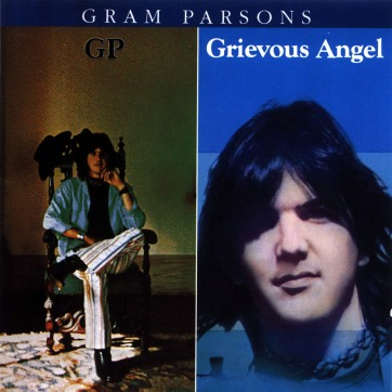 Gram_Parsons-Gp_Grievous_Angel-Frontal