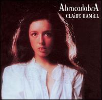 Abracadabra_(Claire_Hamill_album)