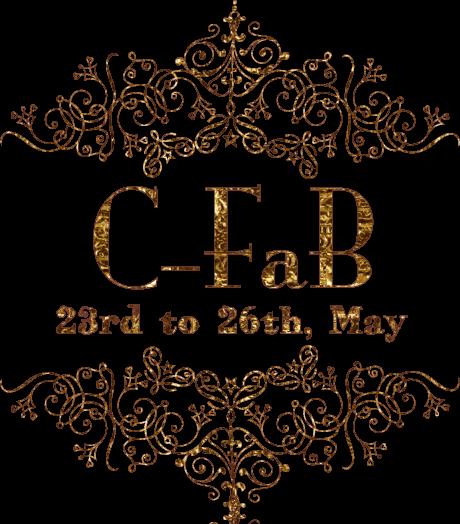 C Fab Festival