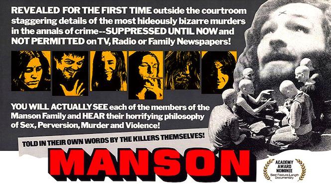 MANSON-73-11