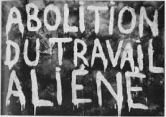situationist 6