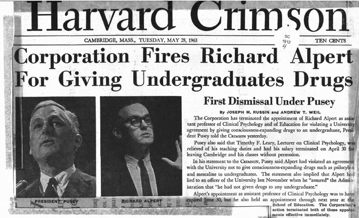stolaroff_collection_article1_harvard_crimson_1963_sc1912_detail1
